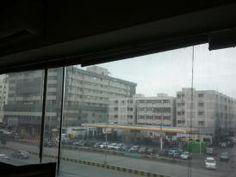 Clifton, Karachi