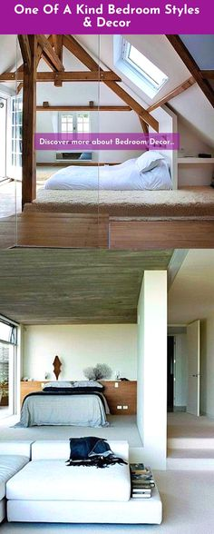 Heroic emphasized remarkable bedroom design for beginners Contact us Bedroom Decorating Tips, Decorating On A Budget, Bedroom Styles, Ideal Home, Cribs, Relax, Bedroom Remodeling, Furniture, Design
