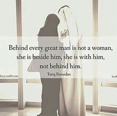 40+ Beautiful Islamic Quotes & Sayings About Love in English…