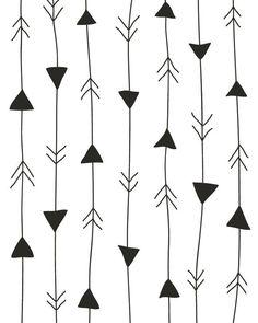 Znalezione obrazy dla zapytania fourteen fifteen tablet weaving pattern