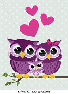 77 Melhores Imagens De Coruja Painting On Fabric Owls E Fabric