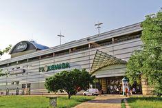 A companhia, que já tem cinco empreendimentos no País, mas é até hoje desconhecida do mercado, quer ver o valor de seus ativos alcançar R$ 1 bilhão em dois anos.