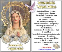 Estampita-InmaculadaVMaria1.jpg (526×450)