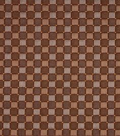 Upholstery Fabric-Barrow M7667-5388 Truffle