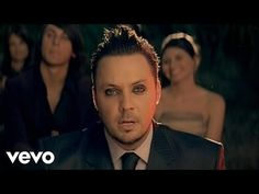 Blue October - Into The Ocean - YouTube