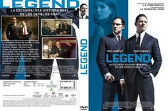http://cf.phpost.info/posts/dvdfull/895695/Legend-2015-DVDR1-NTSC-Final-Latino-Ingles.html