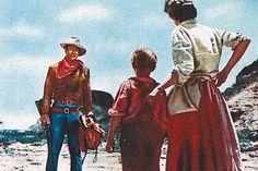 Western Movies, Best Western, John Wayne, Westerns, John Wayne Gacy