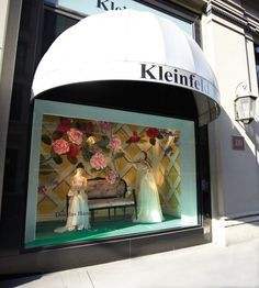 http://www.businessinsider.com/kleinfeld-bridal-salon-on-say-yes-to-the-dress-tlc-2012-4#the-boutique-has-a-three-window-store-front-youd-never-imagine-35000-square-feet-of-space-is-inside-2