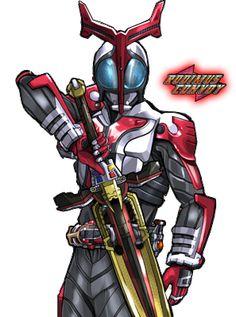 kamen_rider_kabuto_hyper_form (297×399)