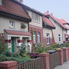 Real Estate Websites | Real estate information and development