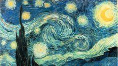 2015, el año de Van Gogh en Países Bajos   Lonely Planet