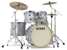 Tama Superstar Classic 5Piece Shell Pack Bright Orange Sparkle *** Read more reviews of the product by visiting the link on the image.Note:It is affiliate link to Amazon.