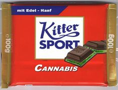 Kiffer – Home Decor Wholesalers Funny Sports Pictures, Funny Photos, Scary Funny, Funny Cats, Trick R Treat, I Love Chocolate, Minions Quotes, Food Humor, Funny Food