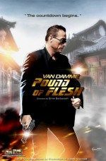 Pound of Flesh (2015) Subtitle Indonesia « BenFile.com – Download Anime, Film…