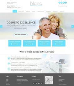 Best dental sites