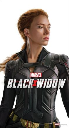 Black Widow Avengers, Avengers Girl, Black Widow Movie, Black Widow Scarlett, Black Widow Natasha, Marvel Avengers, Marvel Films, Marvel Dc Comics, Marvel Characters