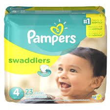 Three New Pampers Diapers Coupons (Cruisers, Swaddlers and Baby Dry Diapers) - http://www.couponaholic.net/2014/12/three-new-pampers-diapers-coupons-cruisers-swaddlers-and-baby-dry-diapers/