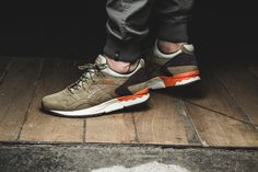 10+ Best diadora images | cipők