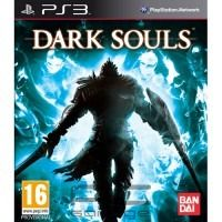 Namco Dark Souls - Limited Edition