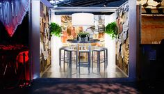 DIFFA. Dining by Design