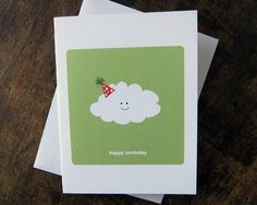 Invitation cards th anniversary party u silverstores
