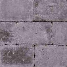 Bender Labyrint Antik — Benders