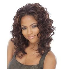 crochet hair style 1000 images about curly weave hairstyles on 1449