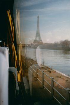 Ignacio Navas – Yolanda – – Spanish Photography Now France, Fine Art Photography, Places To Go, Spanish, Fair Grounds, Fun, Travel, Color, Space