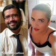 post op transseksueel MTF dating Valentino lanus dating geschiedenis