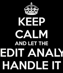 Image result for Credit analysts