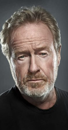 EXCLUSIVE: Ridley Scott already had plenty of momentum heading into Golden Globes weekend with a Best Director nomination, and now he has even more. I hear that Scott is in early negotiations on a . Tony Scott, Thelma Louise, Royal Engineers, Ridley Scott, Acting Tips, Christopher Nolan, Indie Movies, Film Awards, Sculpture