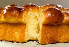 Brioche – det beste brødet som finnes!