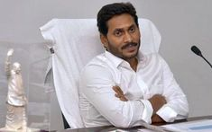 Chief Minister YS Jaganmohan Reddy appointed Kesireddy Rajasekhar Reddy as the Advisor (Information Technology) of Andhra Pradesh Government.