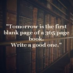 New Year 2016 Images| Happy New Year Wallpaper, Pictures