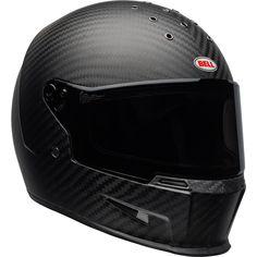 ¡UVEX HLMT estilo 2019 400 nueva visera casco snowboard casco colección!