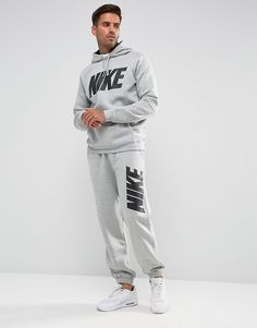 online store 1b981 a0863 Get this Nike s track trousers now! Click for more details. Worldwide  shipping. Nike