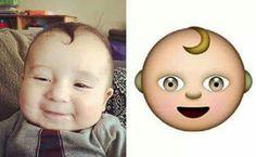 Whatsupp face