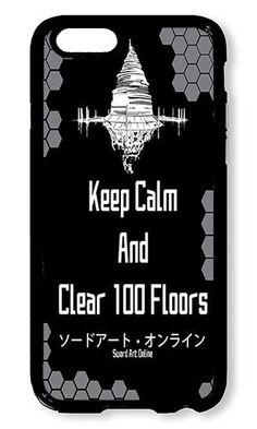 iPhone 6 Case AOFFLY® Keep Calm And Clear 100 Floors ... https://www.amazon.com/dp/B014AVLZMQ/ref=cm_sw_r_pi_dp_xBCFxbFDBB98F