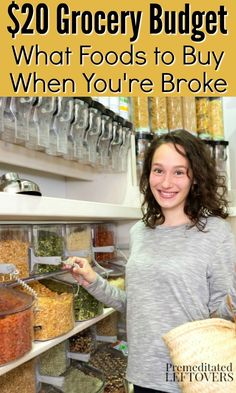 Low Budget Meals, Cooking On A Budget, Food Budget, Cooking Tips, Groceries Budget, Freezer Cooking, Freezer Meals, Frugal Living Tips, Frugal Tips