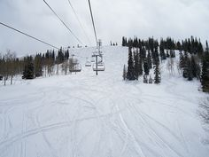 Cool Powder Mountain Utah images - http://www.slopesideliving.com/cool-powder-mountain-utah-images-4/