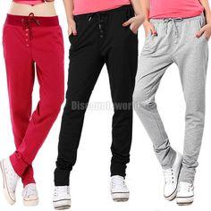 7 Best Sweat pants images  f266ad2d1aa