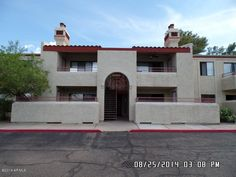 Phoenix Condos For Sale Under $150,000 - Home & Away Realty