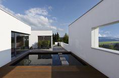 W1108_11_fachwerk4_moderne_architektur_atrium