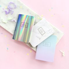Cause we know everybody needs a personal assistant we got the three coolest options for you! Stationery Set, Holographic, Typography Design, Nail Polish, Graphic Design, Toys, Nails, Instagram Posts, Marble