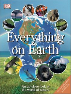Just listed our new Everything on Ear....  Check it out! http://www.pwrplaysonlinepalace.com/products/everything-on-earth-an-upclose-look-at-the-world-of-nature-pdf?utm_campaign=social_autopilot&utm_source=pin&utm_medium=pin