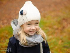 dsc_1109 Kids Fashion, Winter Hats, Junior Fashion, Babies Fashion, Fashion Children, Kid Styles, Child Fashion
