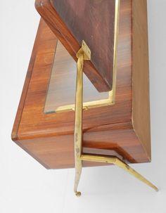 silvio cavatorta furniture - Google Search