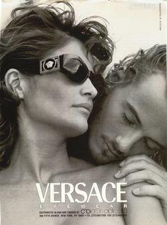 Versace  1996