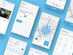 Book Android App by Muhamad Reza Adityawarman