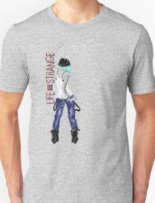 Chloe Price (Life is Strange) Unisex T-Shirt